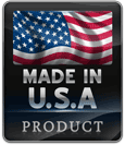 Oven Chain Oil made in the USA