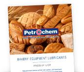 Petrochem Product Catalog