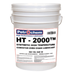 Petrochem HT2000 Oven Chain Lubricants