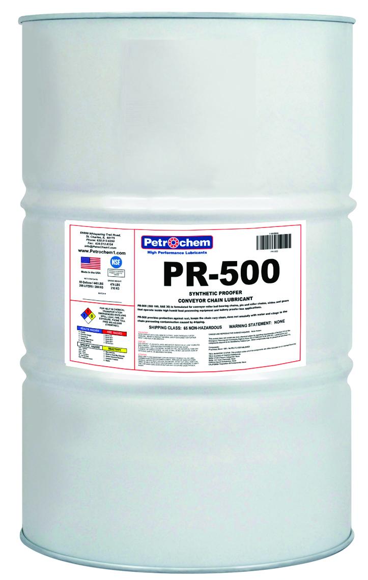 6HXH9_-_PR-500_white_drum